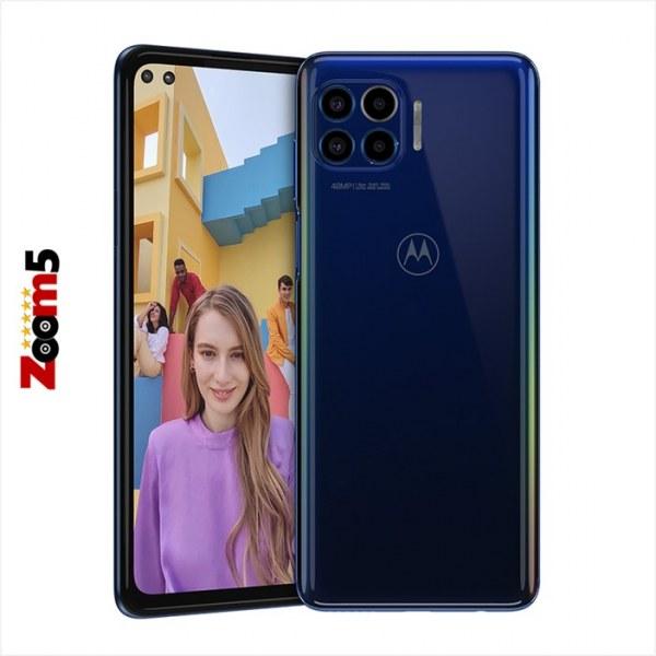 سعر ومواصفات هاتف Motorola One 5G موتورولا وان فايف جى