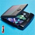 مواصفات هاتف Motorola Razr 5G موتورولا رازر فايف جى