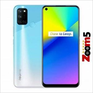 سعر ومواصفات هاتف Realme 7i ريلمى 7 أى