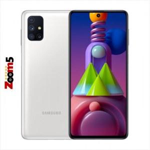سعر ومواصفات Samsung Galaxy M51 جالكسى إم 51