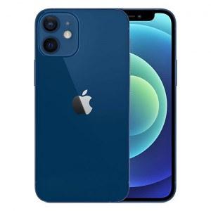 سعر ومواصفات موبايل iPhone 12 mini ايفون 12 ميني