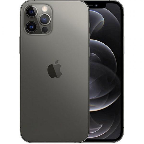 سعر ومواصفات هاتف iPhone 12 Pro ايفون 12 برو