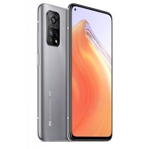 سعر ومواصفات Xiaomi Mi 10t 5g شاومي مي 10 تي