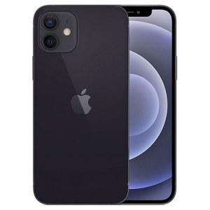 سعر ومواصفات موبايل iPhone 12 ايفون 12