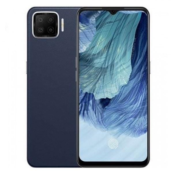 سعر ومواصفات هاتف OPPO A73 اوبو ايه 73