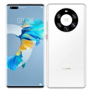 سعر ومواصفات موبايل Huawei Mate 40 Pro plus هواوي ميت 40 برو بلس