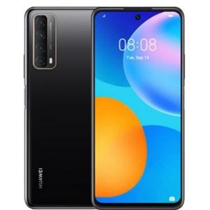 سعر ومواصفات Huawei P Smart 2021 هواوي بي سمارت 2021