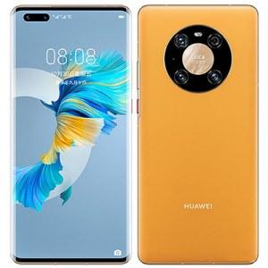 سعر ومواصفات Huawei Mate 40 Pro هواوي ميت 40 برو