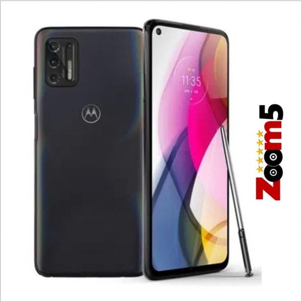 سعر و مواصفات Motorola Moto G Stylus 2021