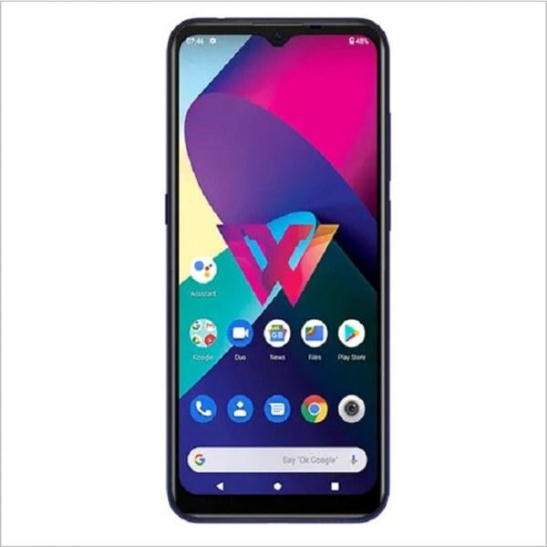سعر ومواصفات LG W31 plus ال جي دبيليو 31 بلس