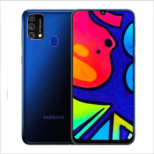 سعر ومواصفات Samsung Galaxy M21s جلاكسي ام 21 اس