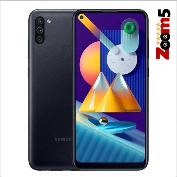 مواصفات Samsung Galaxy M12 سامسونج جلاكسي ام 12