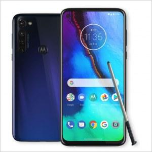 مواصفات Motorola Moto G Stylus 2021 موتو جي ستايل 2021