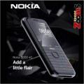 مميزات ومواصفات Nokia 8000 4G نوكيا 8000 4 جي
