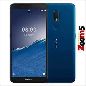 سعر ومواصفات Nokia C1 Plus نوكيا سي 1 بلس