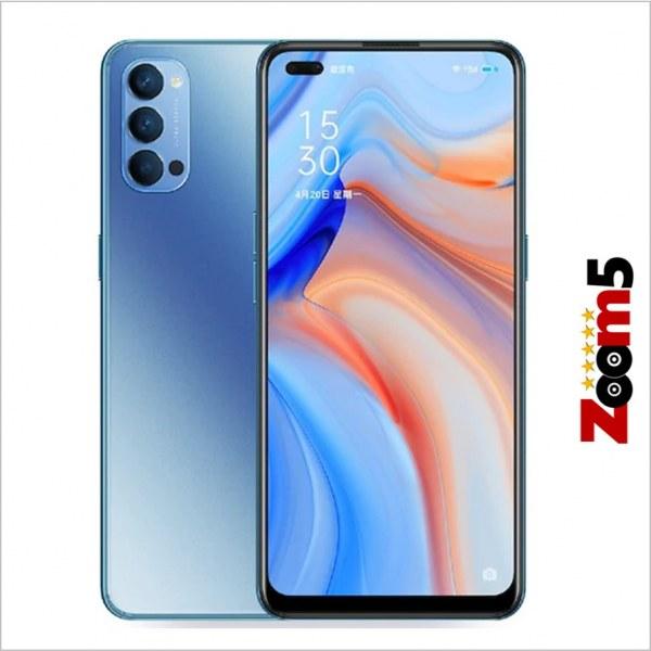 سعر ومواصفات هاتف Oppo Reno5 5G اوبو رينو 5G