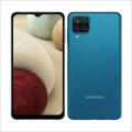 سعر ومواصفات هاتف Samsung Galaxy A12 ومميزاته