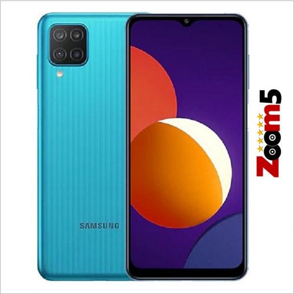 مواصفات Samsung Galaxy M12 جلاكسي ام 12