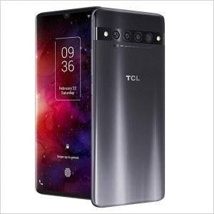 سعر ومواصفات TCL 10 Pro تي سي ال 10 برو