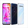 سعر ومواصفات هاتف TCL 10L ومميزاته