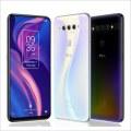 سعر ومواصفات هاتف TCL Plex تي سي إل بليكس
