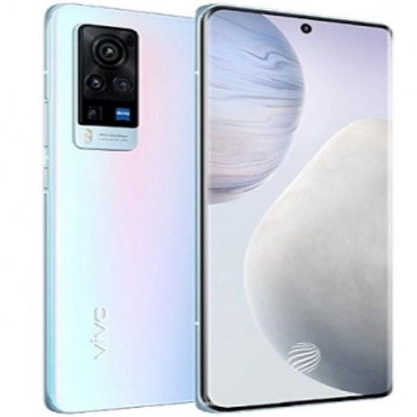 سعر ومواصفات vivo X60 5G فيفو اكس 5G
