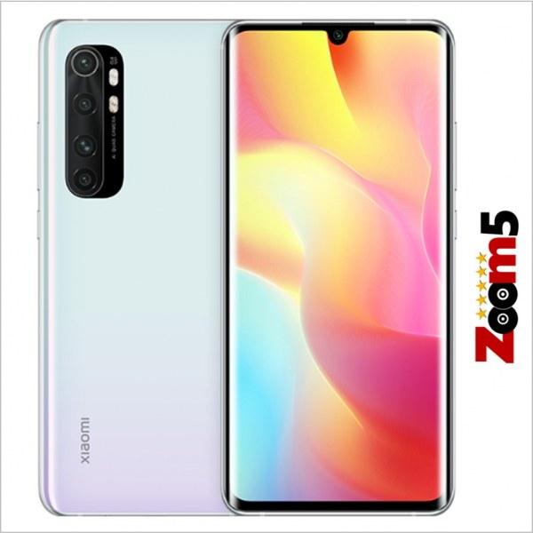 سعر ومواصفات هاتف Xiaomi Mi 10i شاومي مي 10 اي
