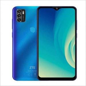 سعر ومواصفات ZTE Blade A7s 2020 زد تي اي بليد A7s 2020