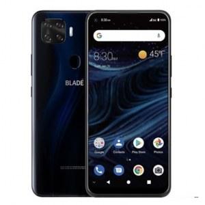 سعر ومواصفات هاتف ZTE Blade X1  ومميزاته