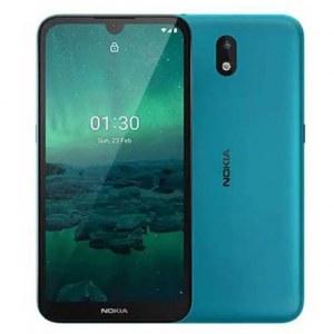 سعر ومواصفات هاتف Nokia 1.4 نوكيا 1.4