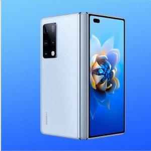 سعر ومواصفات Huawei Mate X2 هواوي ميت اكس 2