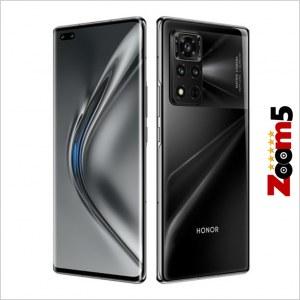 سعر ومواصفات هاتف Honor V40 5G هونر في 40