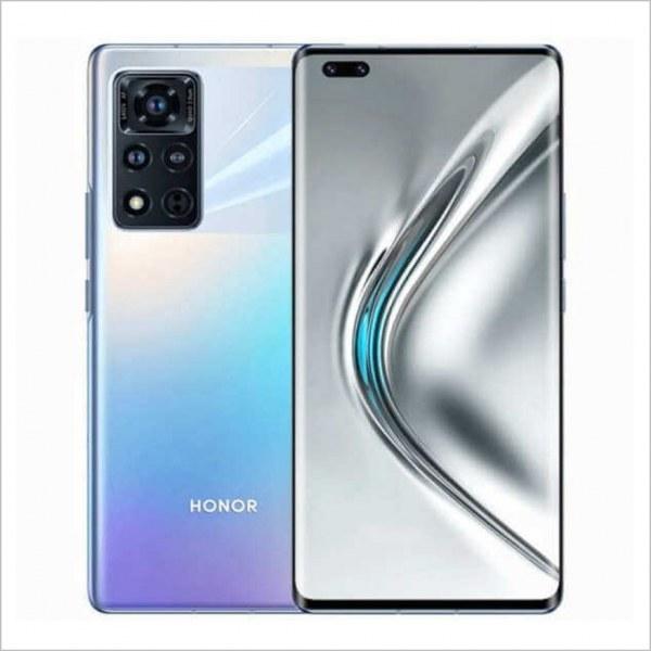 مواصفات هاتف Honor View 40 هونر فيو 40