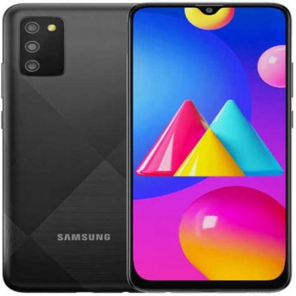 سعر ومواصفات Samsung Galaxy M02s سامسونج جالكسي ام 02s