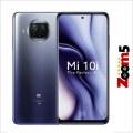 سعر ومواصفات Xiaomi Mi 10i شاومي مي 10 اي