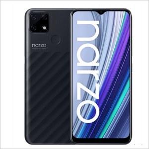 سعر ومواصفات هاتف Realme Narzo 30A