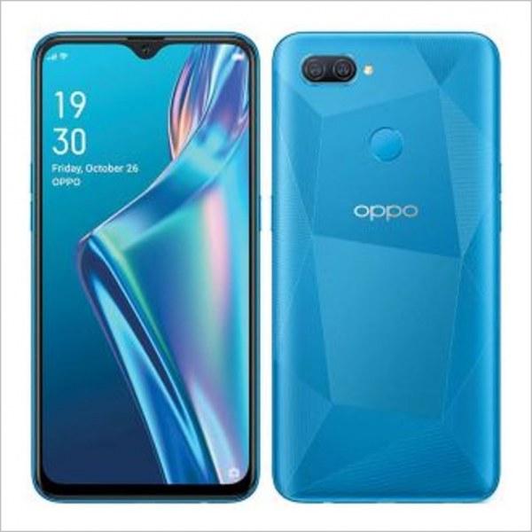 سعر ومواصفات هاتف Oppo A12 اوبو ايه 12
