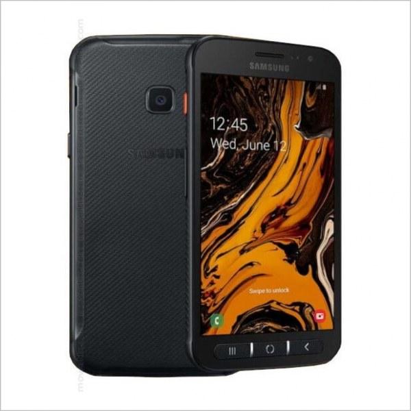 مواصفات هاتف Samsung Galaxy Xcover 5 ومميزاته