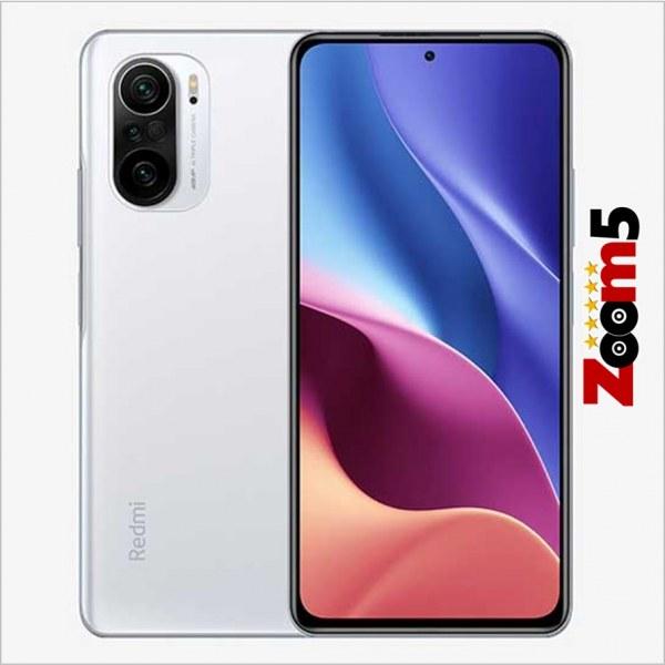 سعر ومواصفات هاتف Xiaomi Redmi K40 ومميزاته