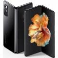سعر ومواصفات هاتف Xiaomi Mi Mix Fold