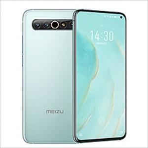 مواصفات هاتف Meizu 18 Pro ميزو 18 برو