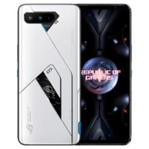 سعر ومواصفات Asus ROG Phone 5 Ultimate
