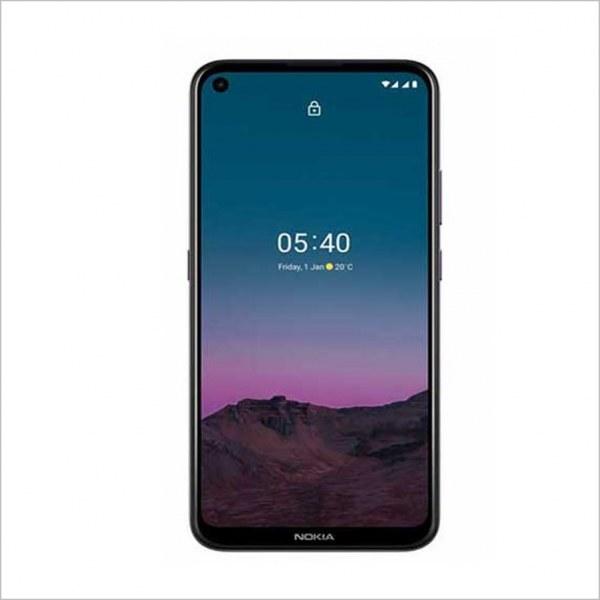 سعر ومواصفات هاتف Nokia G10 نوكيا جي 10 ومميزاته