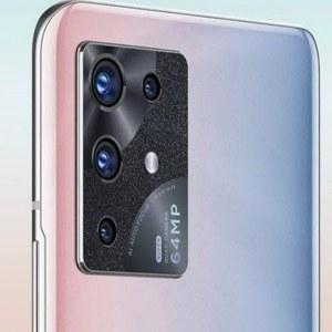 مواصفات هاتف ZTE S30 Pro ومميزاته