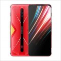 سعر ومواصفات هاتف ZTE nubia Red Magic 6