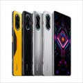 ٍسعر ومواصفات هاتف Xiaomi Redmi K40 Gaming