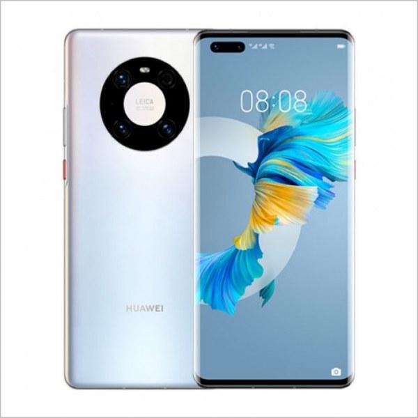 سعر ومواصفات هاتف Huawei Mate 40E ومميزاته