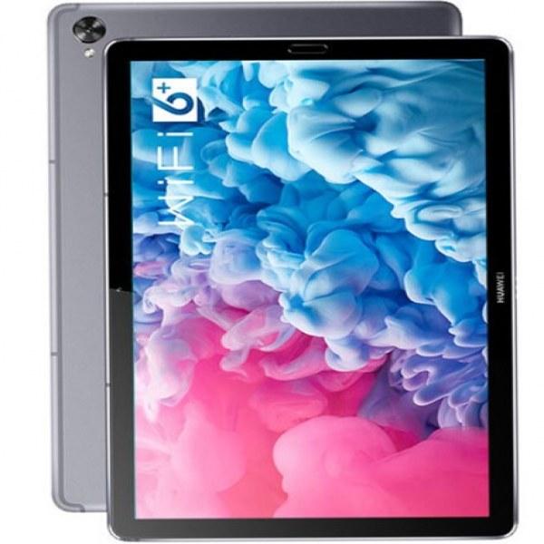 سعر ومواصفات هاتف Huawei MatePad 10.8 ومميزاته