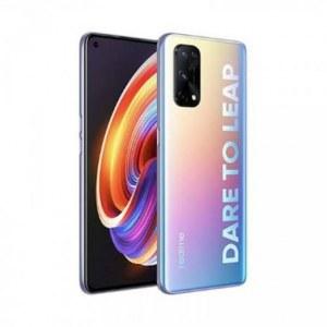 ٍسعر ومواصفات هاتف Realme X7 Pro Ultra