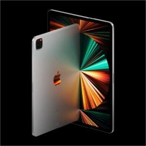 سعر ومواصفات Apple iPad Pro 12.9 2021 ومميزاته